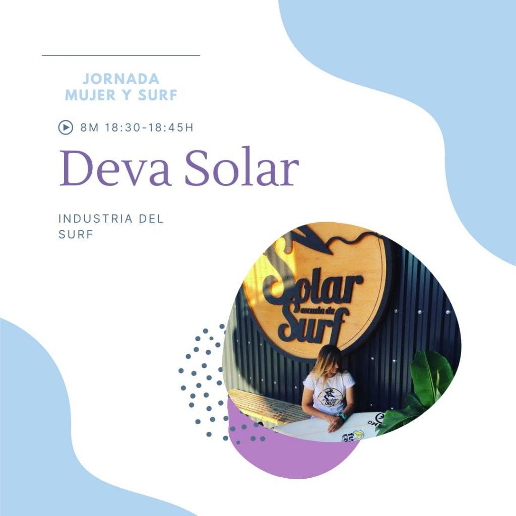 Deva Solar