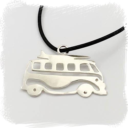 emecabanyes silver shaper furgoneta